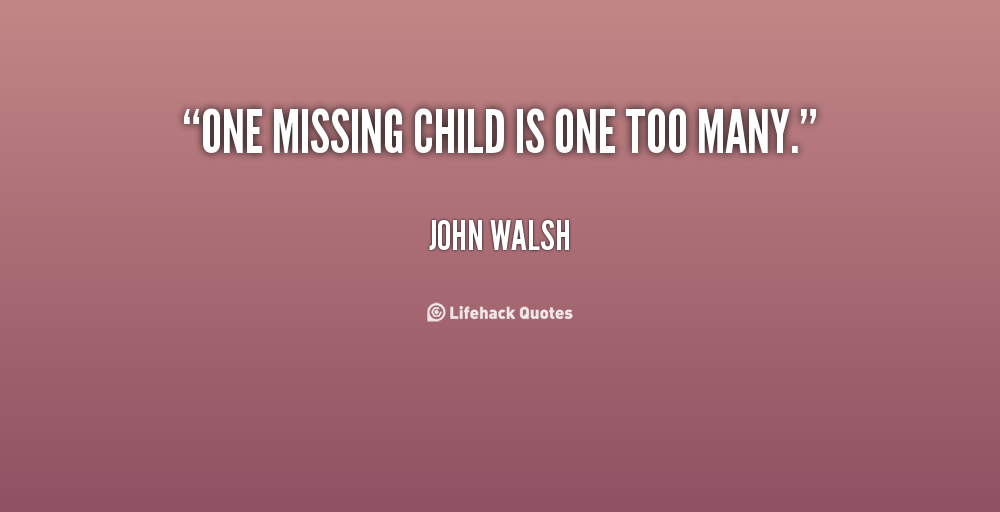 Quotes About Missing A Son Quotesgram