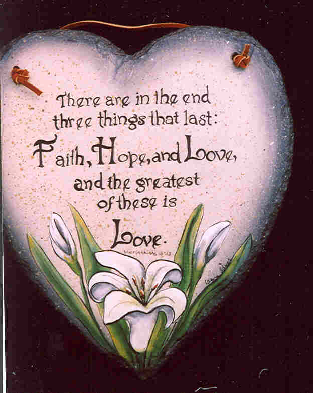 Happiness Quotes About Love And Faith Quotesgram