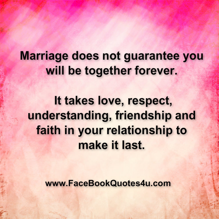 Respect Quotes For Husband And Wife: Respect In Marriage Quotes. QuotesGram