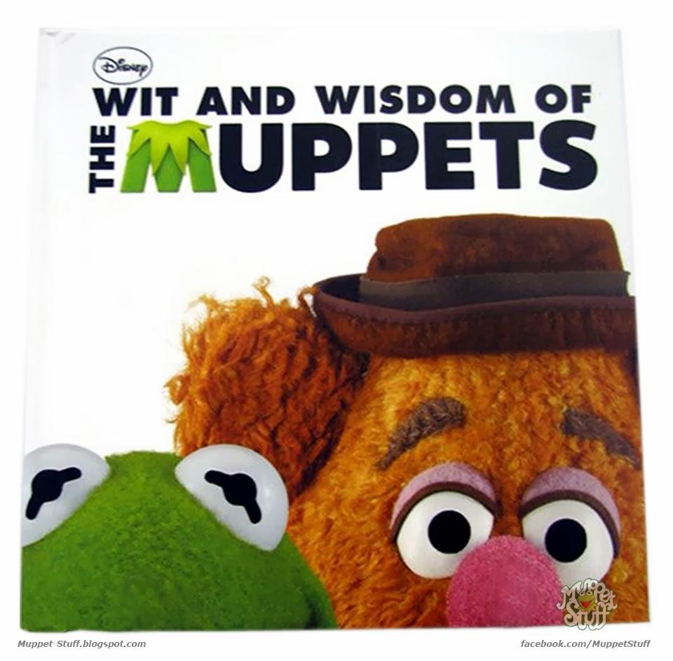 Muppet Quotes Muppetquotes: Inspirational Muppet Quotes. QuotesGram