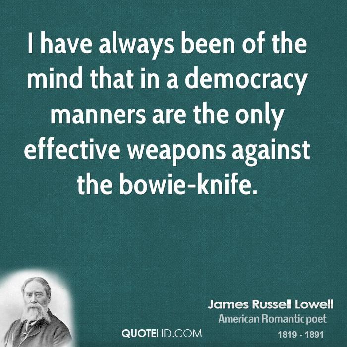 James Bowie Famous Quotes. QuotesGram