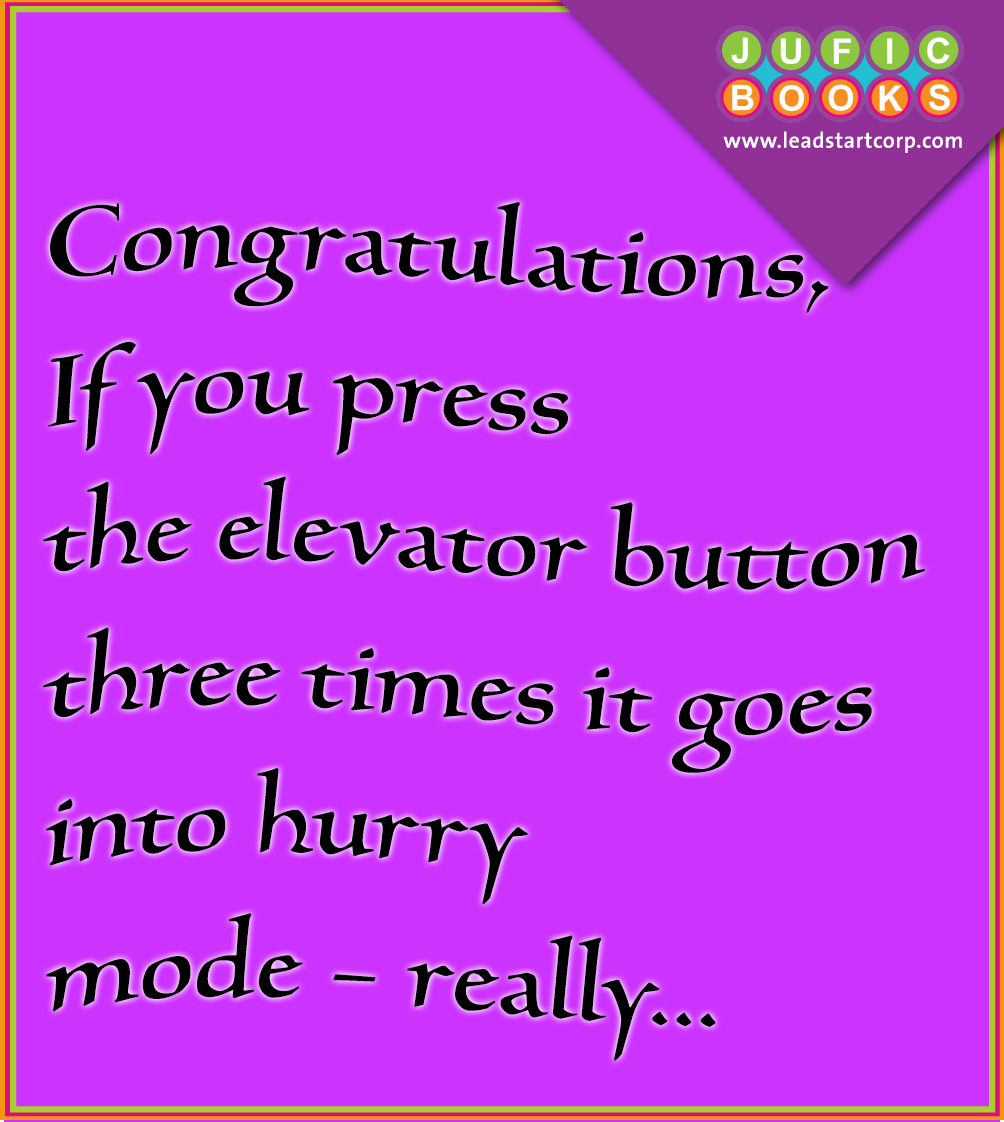 Inspirational Quotes On Pinterest: Sarcastic Motivational Quotes For Work. QuotesGram