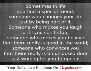 Being There For Someone You Love Quotes. QuotesGram  Quotes