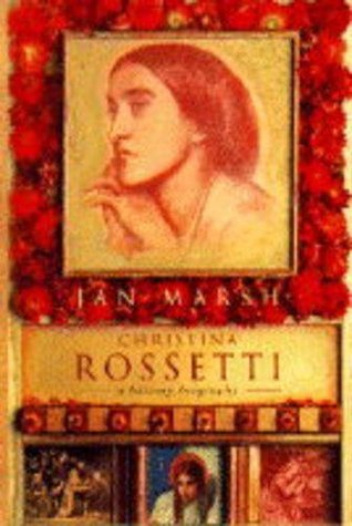 """""""Remember"""" by Christina Rossetti"""