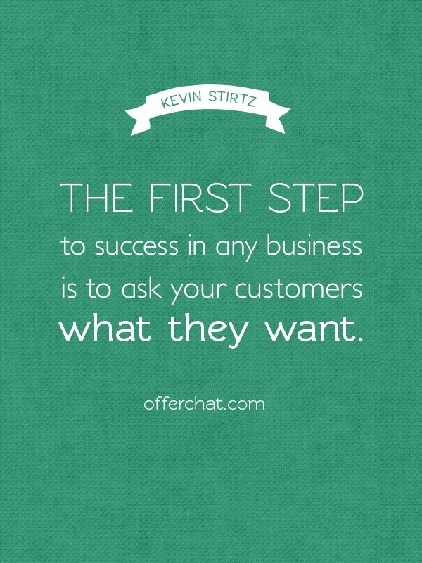 First Step To Success Quotes. QuotesGram