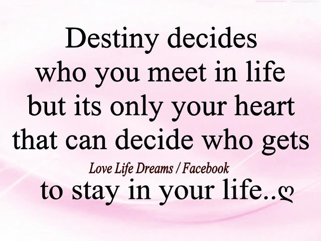 Td Jakes Quotes On Destiny. QuotesGram