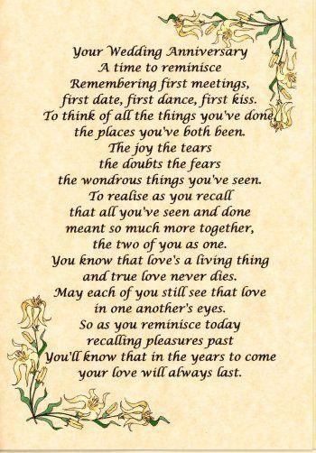 33rd Anniversary Quotes. QuotesGram