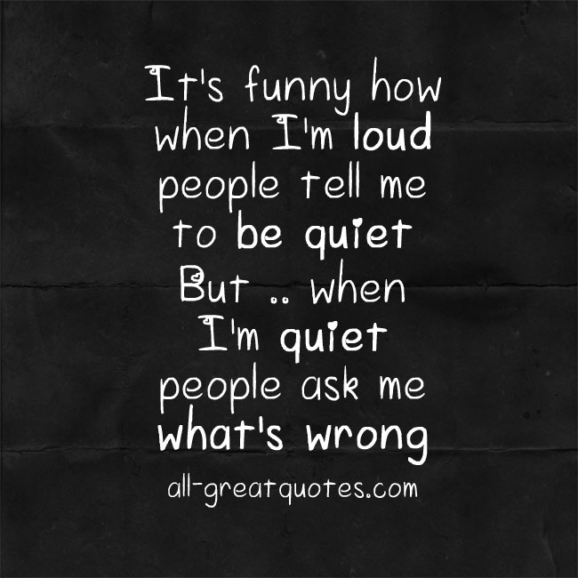 Funny Quotes About People: Funny Quotes To Tell People. QuotesGram