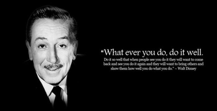 Spy Quote: Spy Movie Quotes Famous. QuotesGram