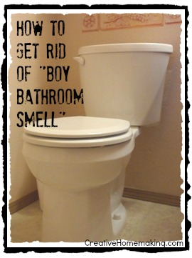 Quotes About Smelling Bathrooms Quotesgram