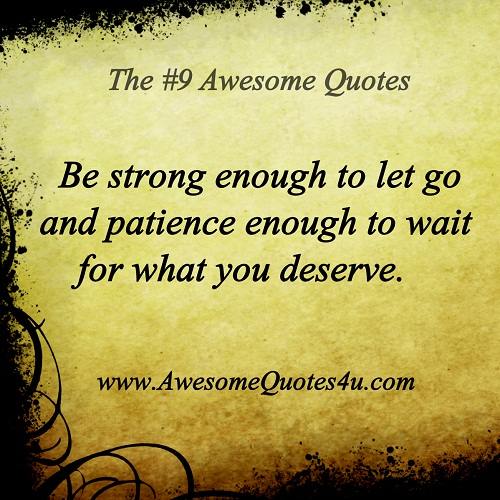 Persistence Motivational Quotes: Amazing Quotes About Patience. QuotesGram