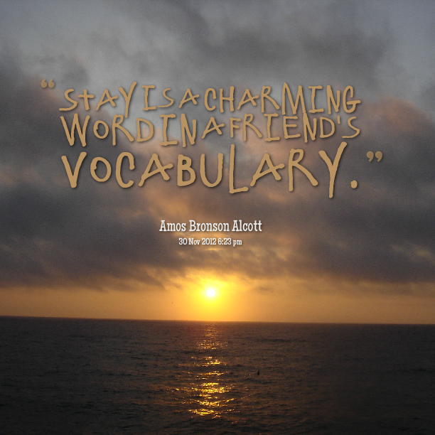 Spiritual Friendship Sayings: Friendship Encourgement Spiritual Healing Quotes. QuotesGram