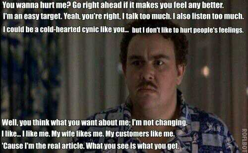 John Candy Funny Quotes. QuotesGram