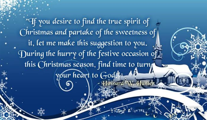 Christmas Quotes Image Quotes At Relatably Com: Great Christian Christmas Quotes. QuotesGram