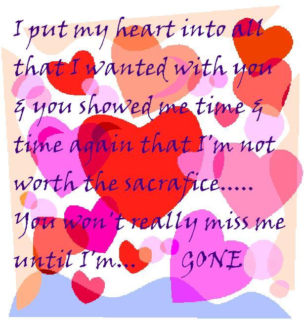 Valentines Card Message For My Teacher Valentine Gift – Teacher Valentines Cards