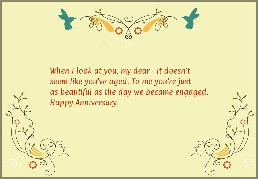 One Year Anniversary Quotes For Boyfriends. QuotesGram