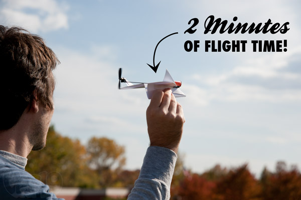 How To Make A Paper Airplane That Flies Far - BEST Paper Airplanes ... | 399x600