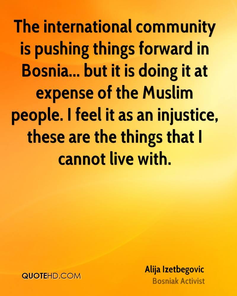 Activism Quotes: Community Activism Quotes. QuotesGram