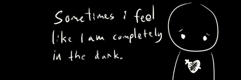Feeling Alone Quote | Quote Number 553996 | Picture Quotes |Lost And Alone Quotes