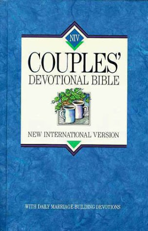 couple devotions for dating couples