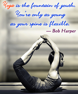 yoga inspirational quotes or readings quotesgram