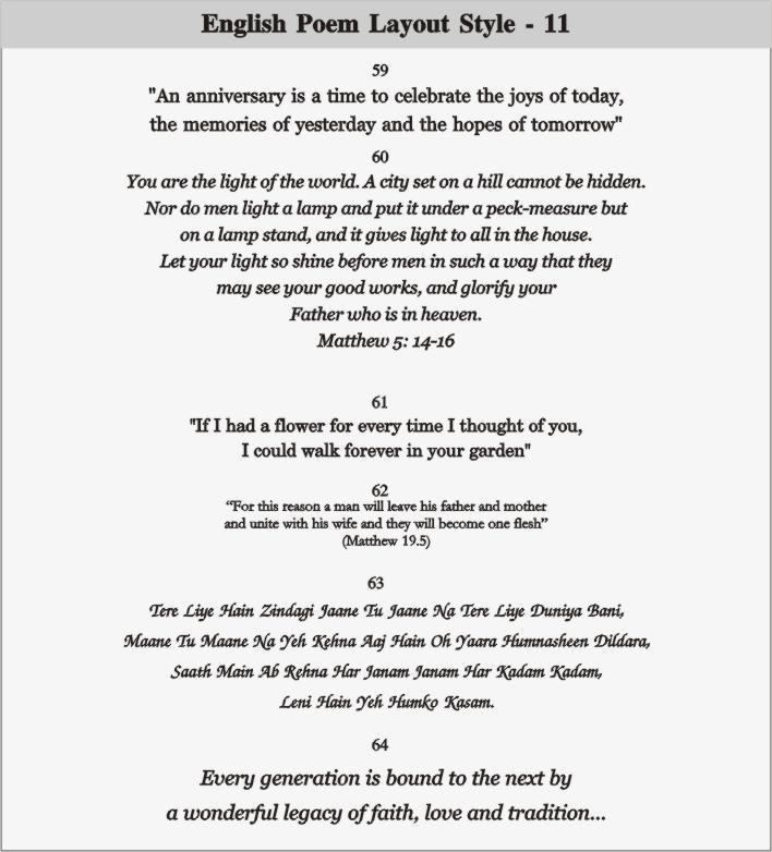 english pub quotes quotesgram. Black Bedroom Furniture Sets. Home Design Ideas
