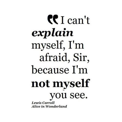Alice In Wonderland Sayings: Queen Of Hearts Alice In Wonderland Quotes. QuotesGram