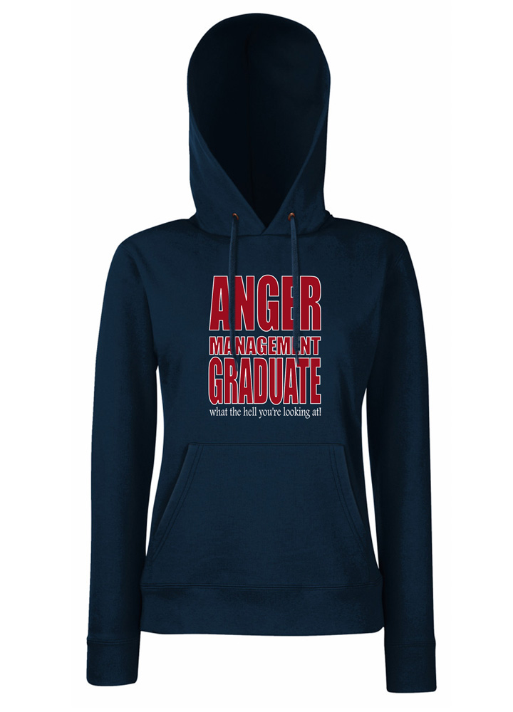 Hoodies with funny sayings