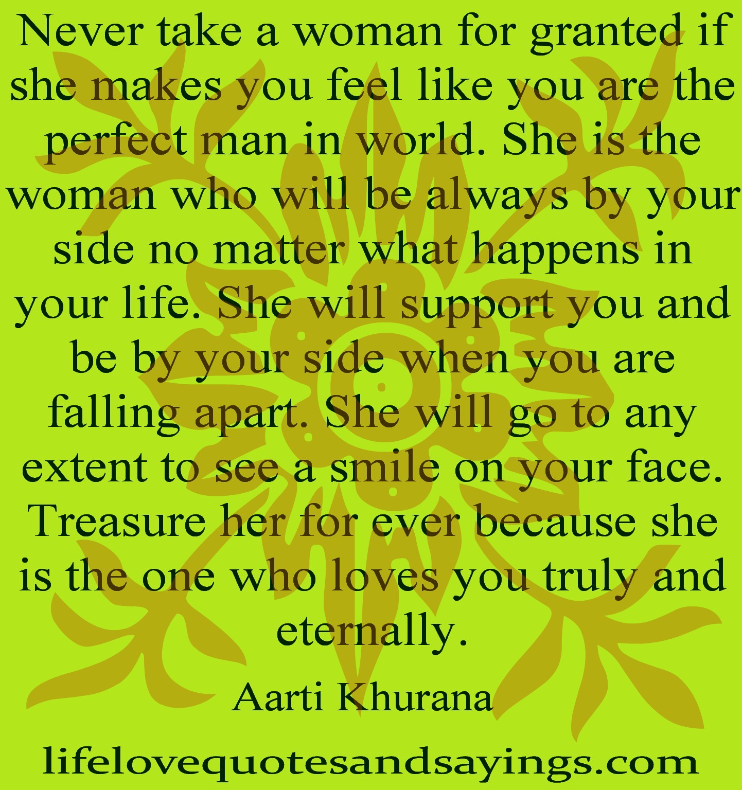 Quotes About Love For Him: Love And Support Quotes For Him. QuotesGram