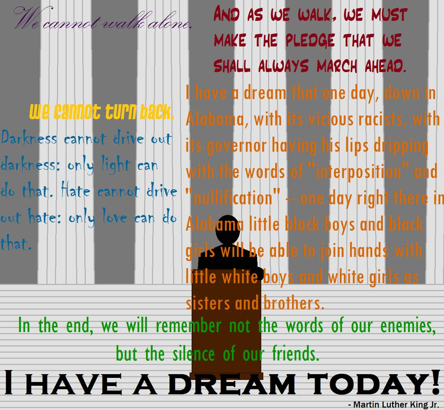Mlk Quotes Service: Martin Luther King Quotes On Service. QuotesGram