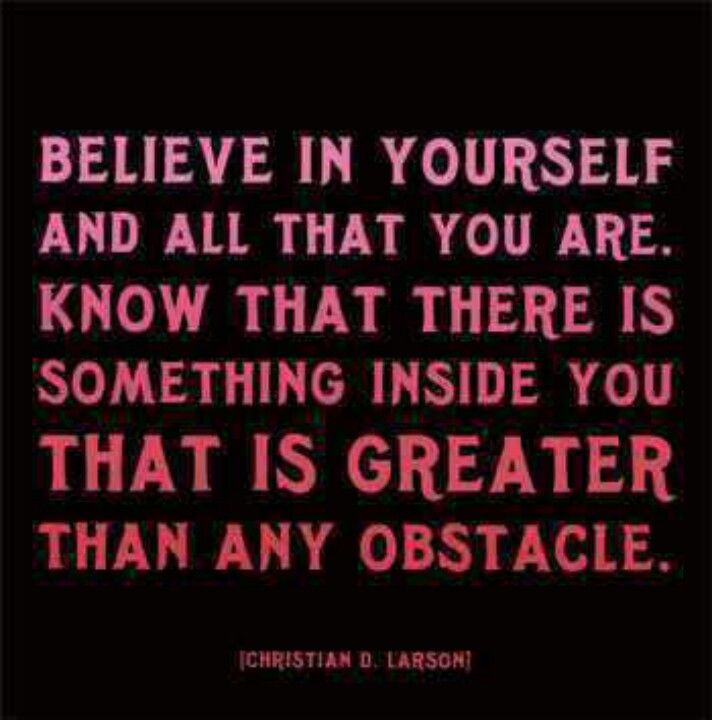 I Believe Quotes And Sayings Quotesgram: Believe Quotes And Sayings. QuotesGram