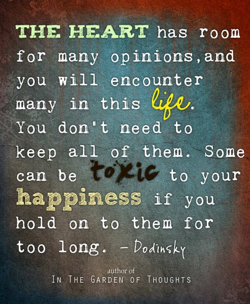 Long Inspirational Quote About Happiness: Dodinsky Quotes On Facebook. QuotesGram