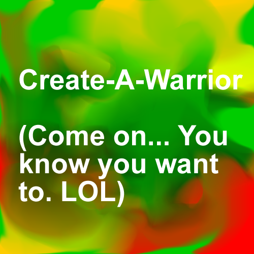 Picture Quotes Creator 2: Cool Warrior Cat Quotes. QuotesGram