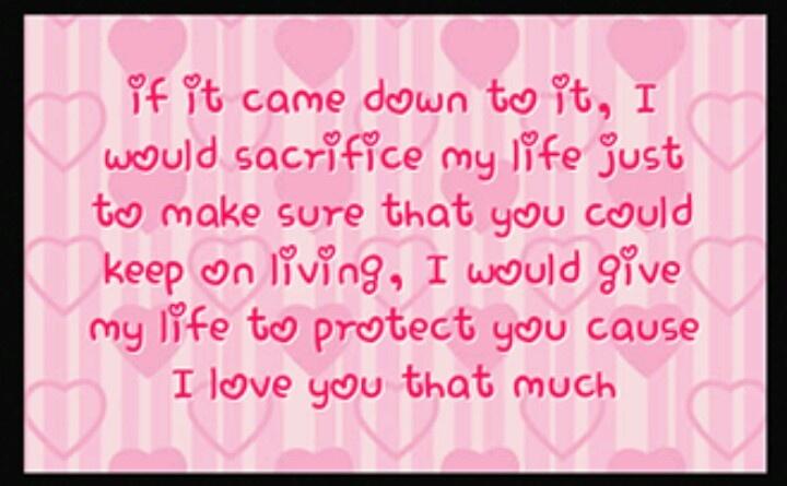 Boyfriend quotes beloved for my 100+ Happy