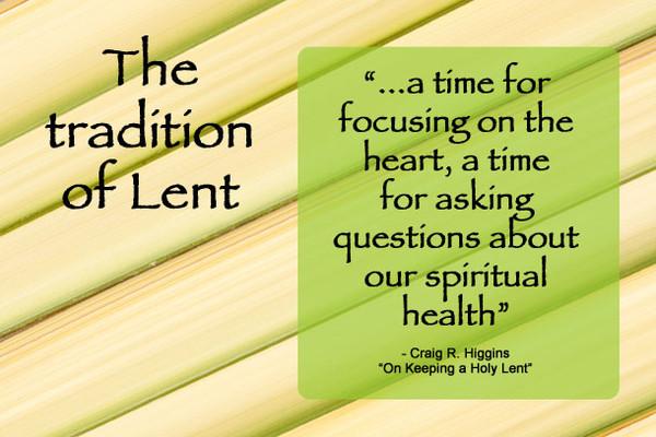 Motivational Quotes Catholic Lent Quotesgram