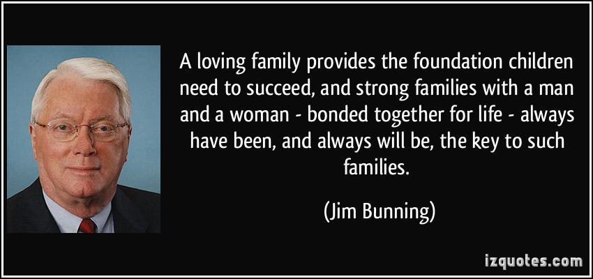 strong family quotes quotesgram