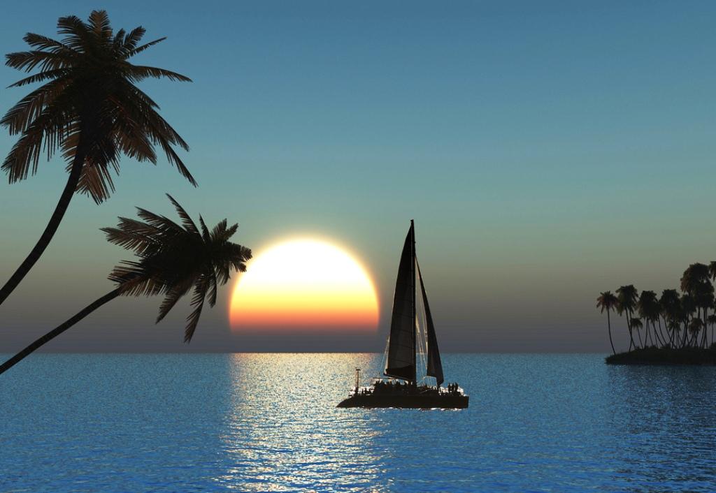 Set Sail Quotes Quotesgram: Nautical Romantic Quotes. QuotesGram