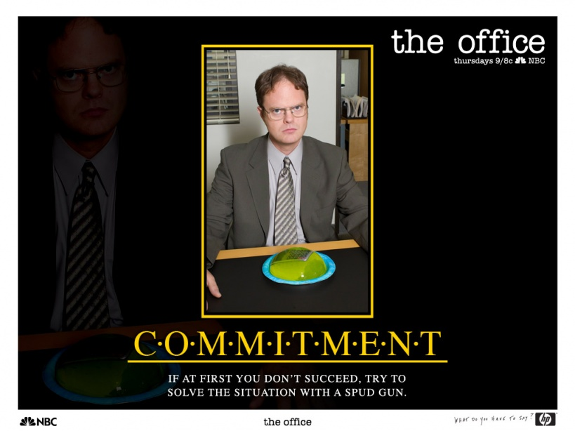 Best Office Quotes Dwight. QuotesGram