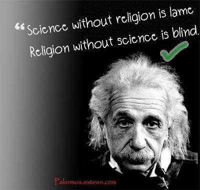horizon guide to science and religion tv
