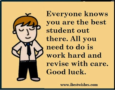 quotes about prepare for the test quotesgram