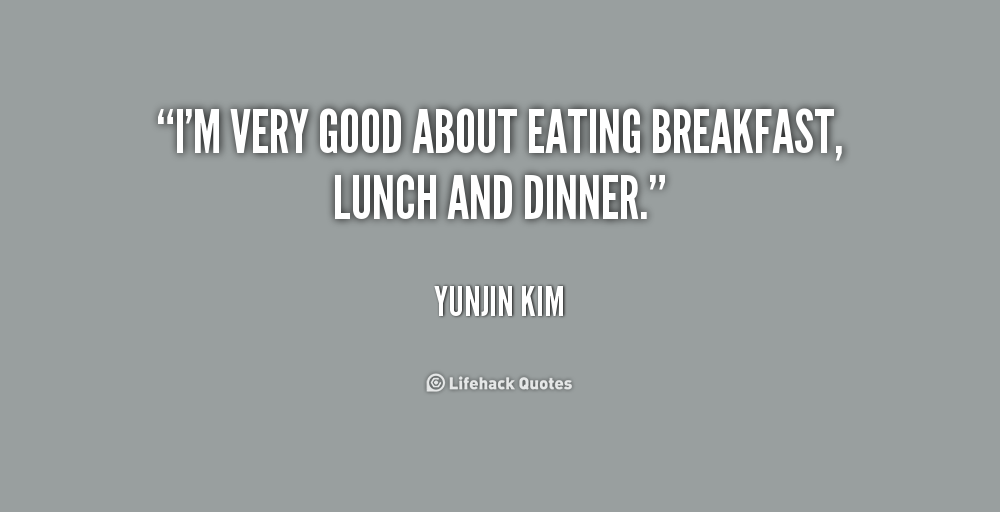 Funny Lunch With Friends Quotes: Nice Lunch Quotes. QuotesGram