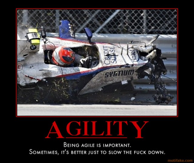 Funny Car Accident Quotes: Car Racing Quotes Motivation. QuotesGram