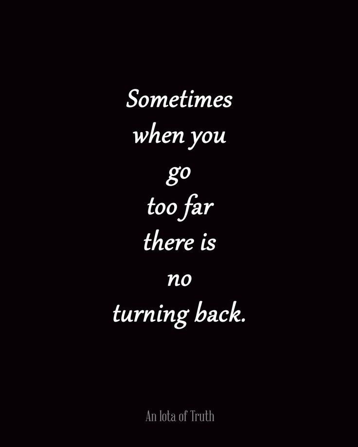 Turning A Bad Situation Into A Good One Quotes: Turning 39 Quotes. QuotesGram