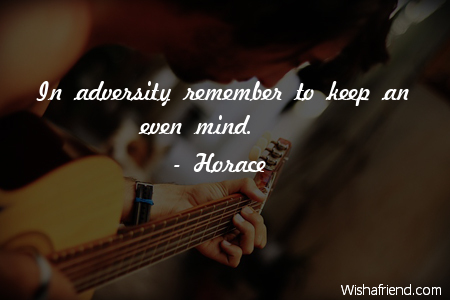 hardship friendship and people Friendship/friend quotes and proverbs  chances are the people you turn to for support and understanding are good listeners  to lose a friend is hardship,.