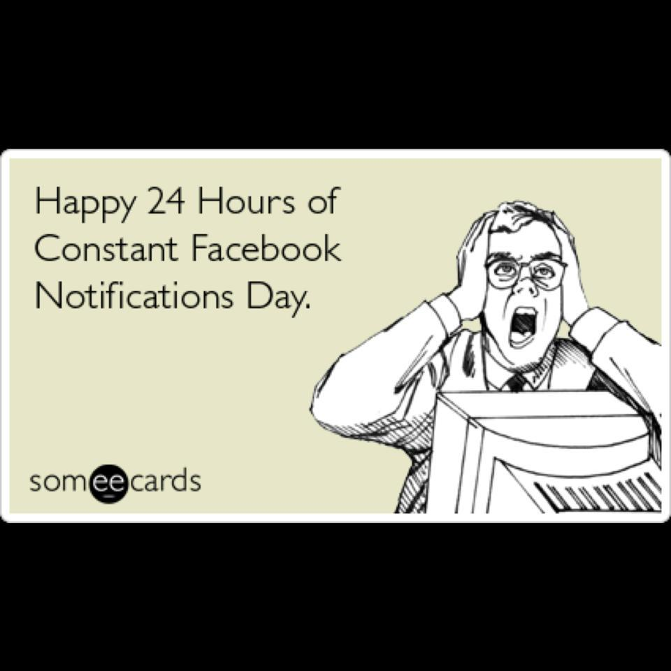 Funny Happy Birthday Meme For Coworker : Someecards funny quotes about co workers quotesgram
