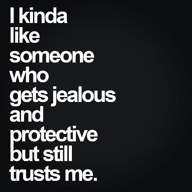 Jealous Quotes And Sayings. QuotesGram