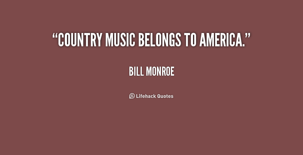 quotes from country singers quotesgram
