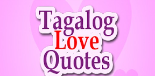 Quotes About Love Bisaya : Best Bisaya Love Quotes. QuotesGram