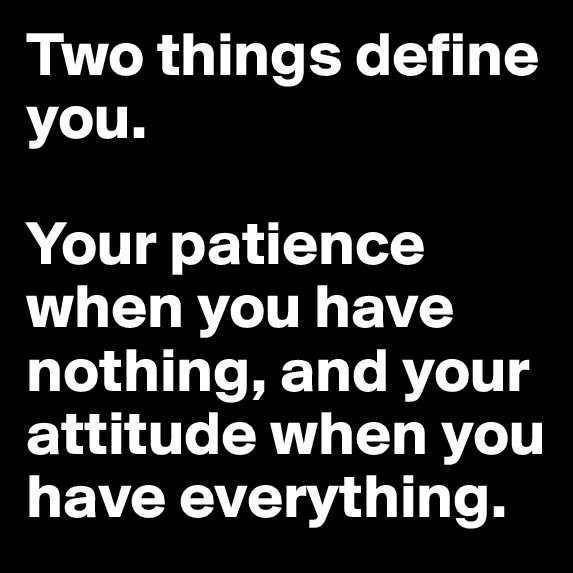 Persistence Motivational Quotes: Patience Perseverance Quotes Inspirational. QuotesGram
