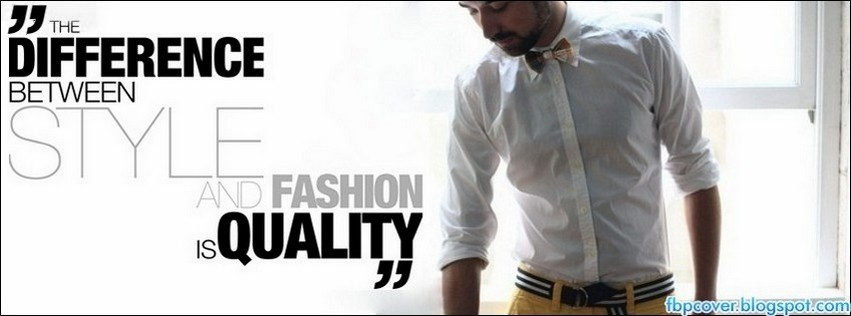Quotes About Boys Fashion Quotesgram